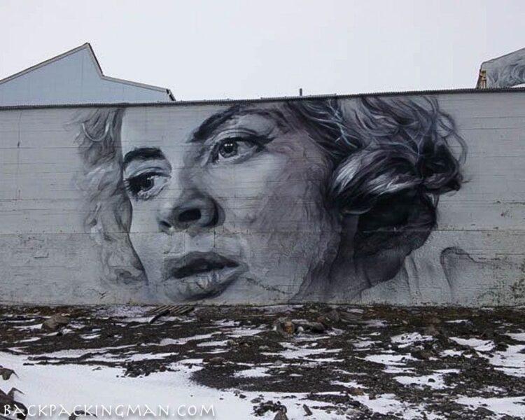 street-art-iceland-3