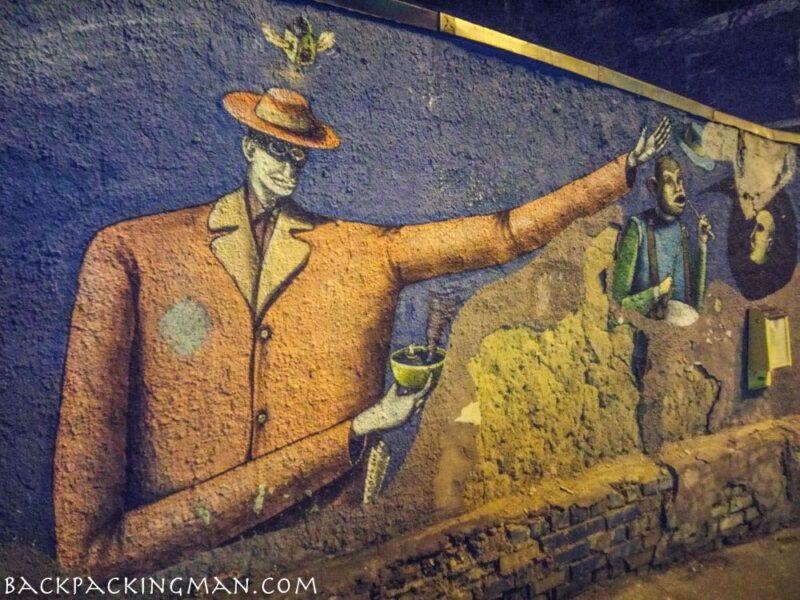 street-art-kiev