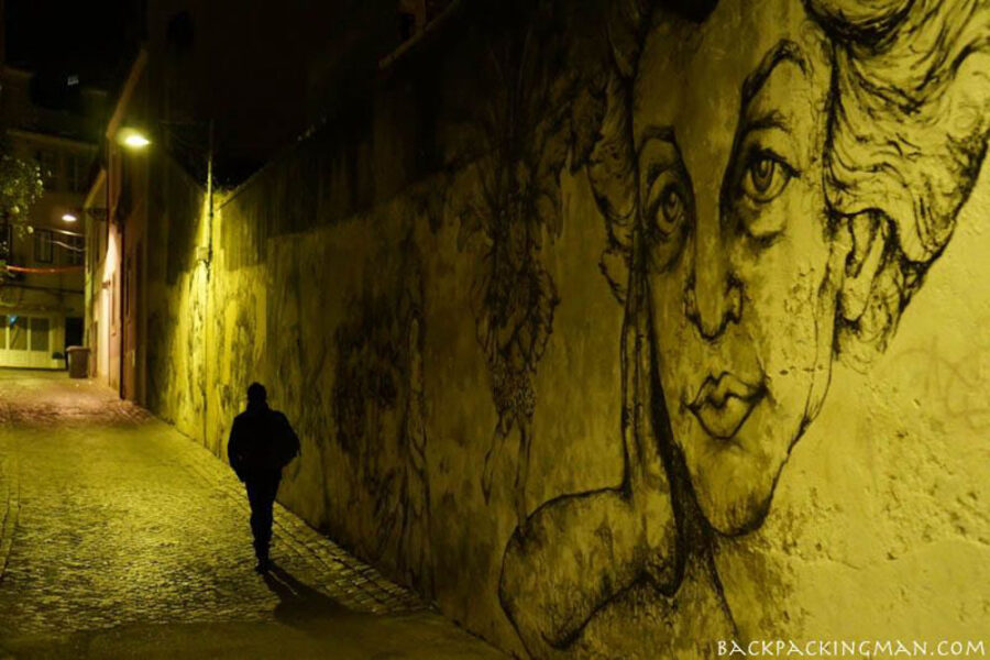 street-art-lisbon-2