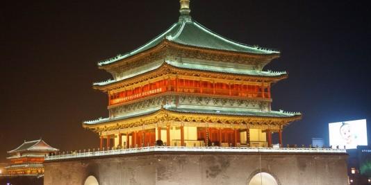 temple-xian-night