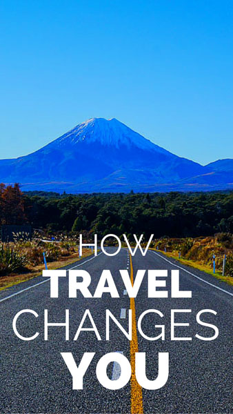 travel-advice-new-zealand-2