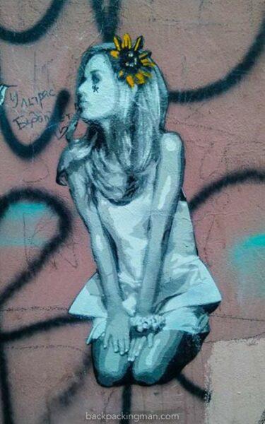 STREET-ART-BUDAPEST