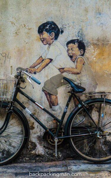 STREET-ART-PENANG