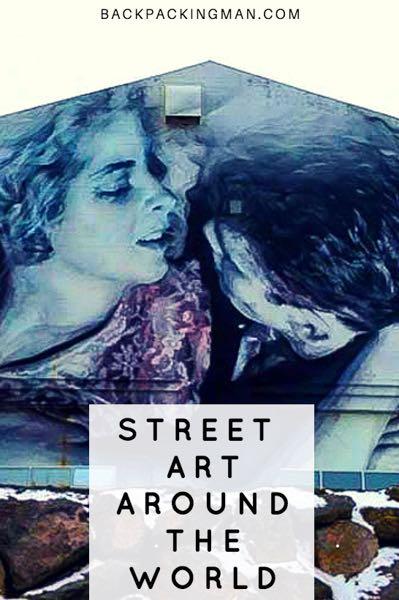 STREET-ART-REYKJAVIK-ICELAND