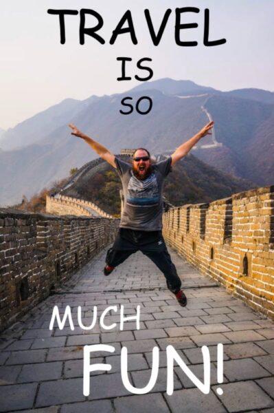 great-wall-of-china-travel