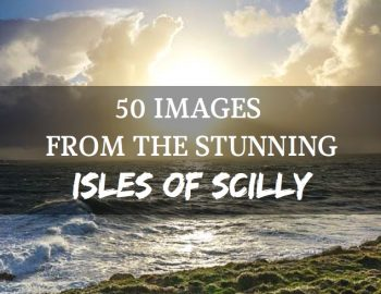isles-of-scilly