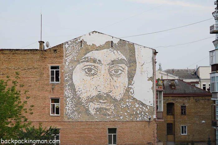 kiev-street-art1