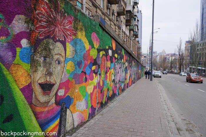street-art-kiev-ukraine-10