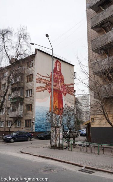 street-art-kiev-ukraine-12