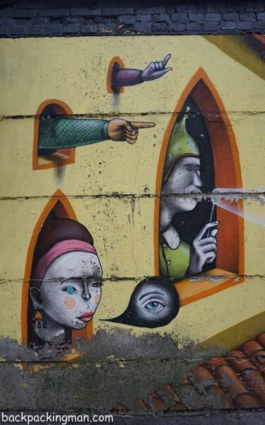 street-art-kiev-ukraine-13