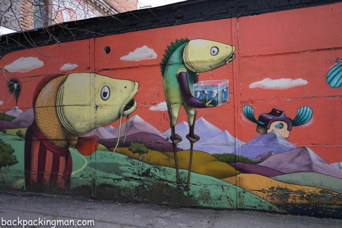 street-art-kiev-ukraine-16
