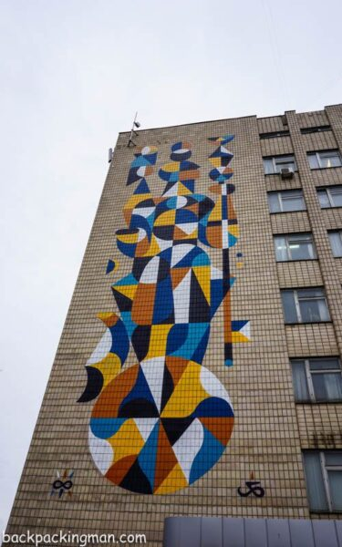 street-art-kiev-ukraine-2