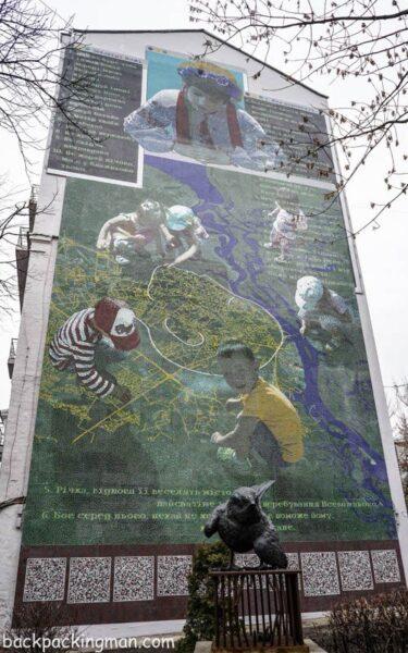street-art-kiev-ukraine-3