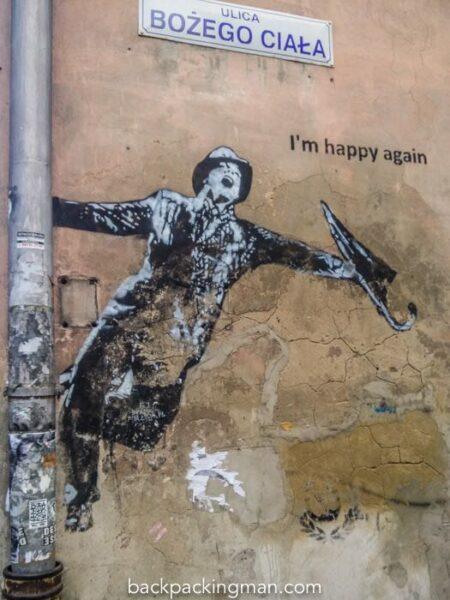 street-art-krakow