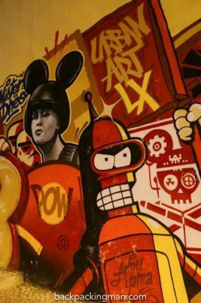 street-art-lisbon