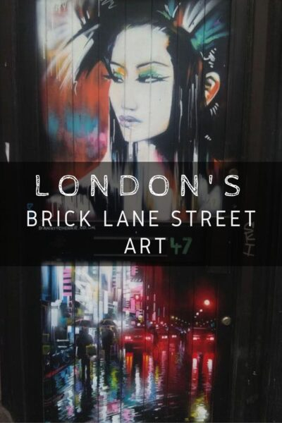 brick-lane-street-art