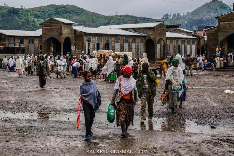 axum-ethiopia