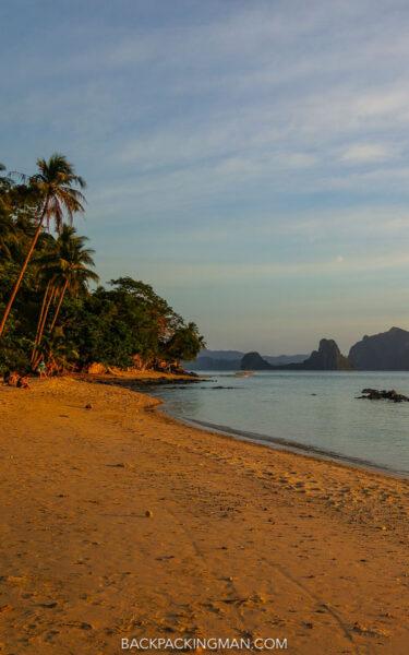 beach-el-nido-palawan-philippines