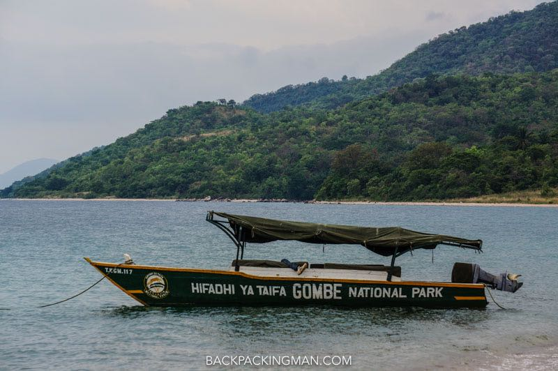 gombe-stream-national-park-4