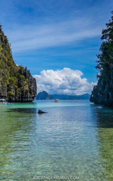 palawan-rock-formations-philippines