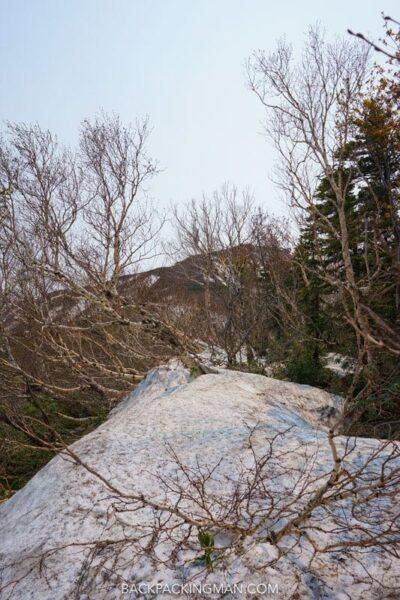 climbing-mount-rishiri-japan-2