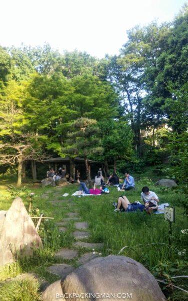 inokashira-park-tokyo-japan-1