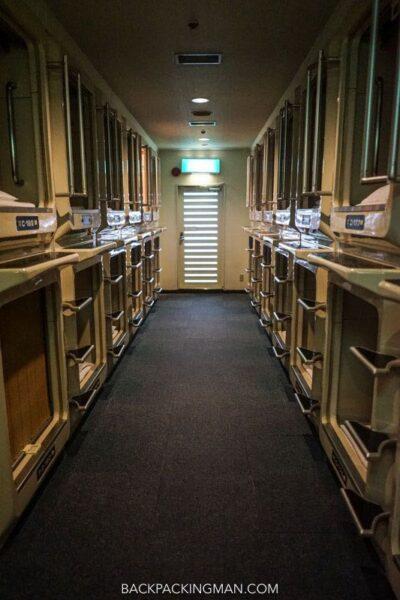 japan-capsule-hotel