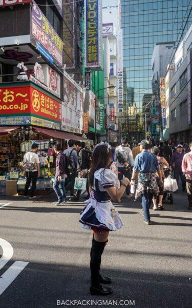 maid-cafe-akihabara-tokyo