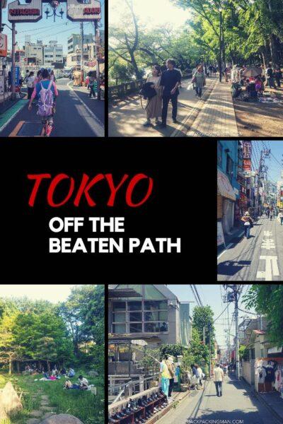 offbeat-tokyo