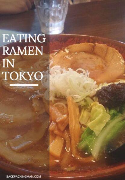 ramen-tokyo-japan