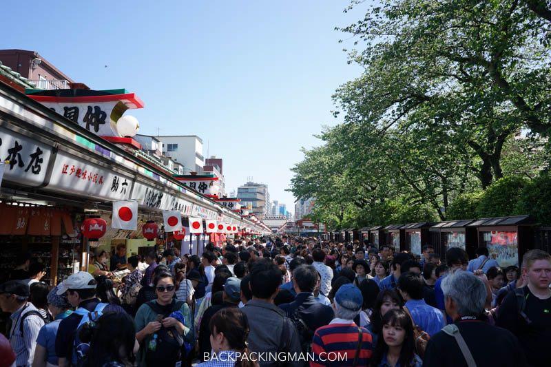 senso-ji-temple-tokyo