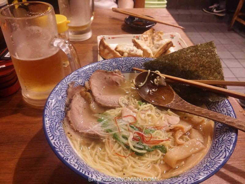 tokyo-ramen-japan-1