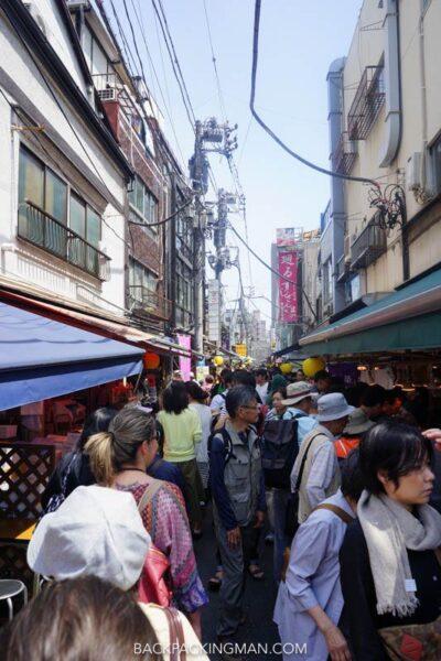 tsukiji-fish-market-tokyo-15