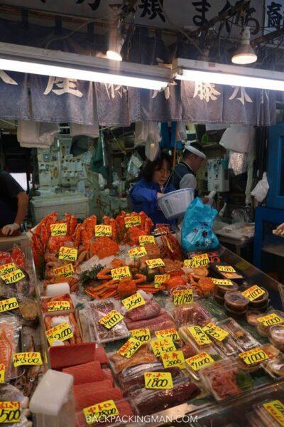 tsukiji-fish-market-tokyo-5