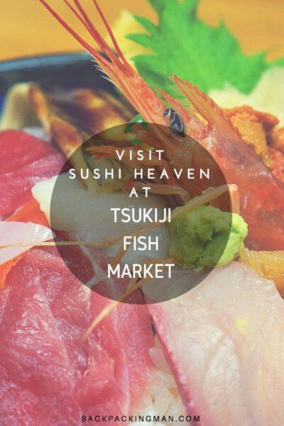 tsukiji-fish-market-tokyo