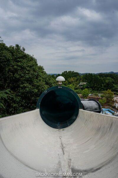 abandoned-theme-park-nara-13