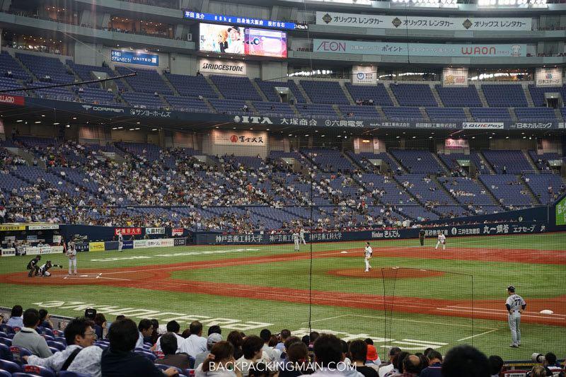 japan-baseball