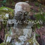 See Over 500,000 Graves At An Epic Cemetery In Koyasan