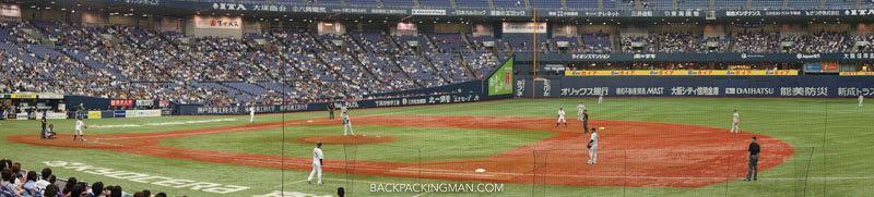 osaka-baseball-japan-4
