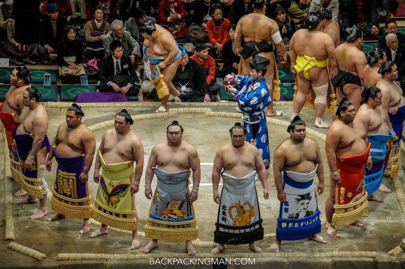 sumo-tokyo-final