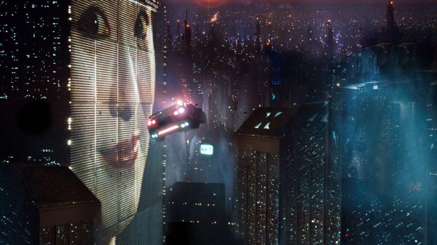 Blade-Runner-2-Director