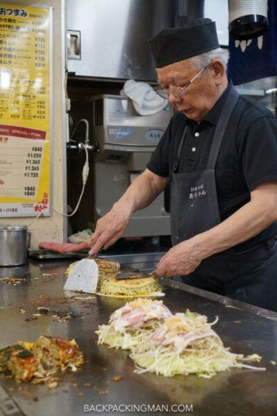 hiroshima-okonomiyaki