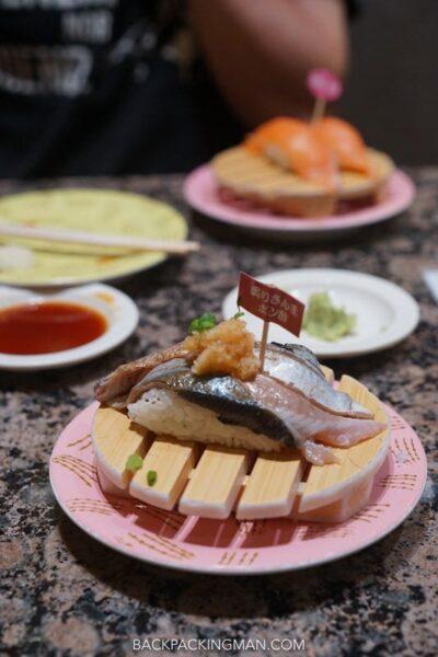 sushi-sapporo
