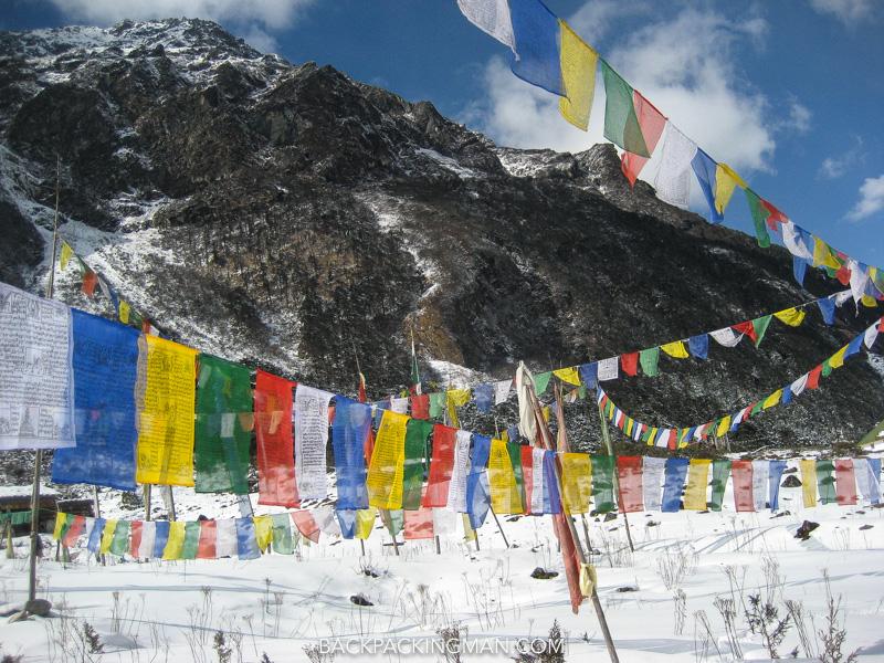 sikkim-buddhism
