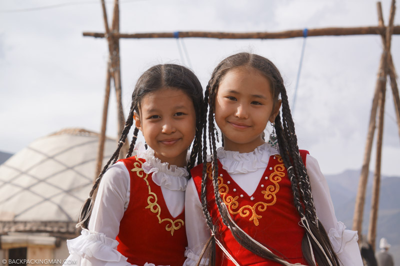 world-nomad-games-kyrgyzstan-17