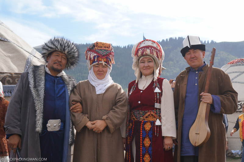 world-nomad-games-kyrgyzstan-18