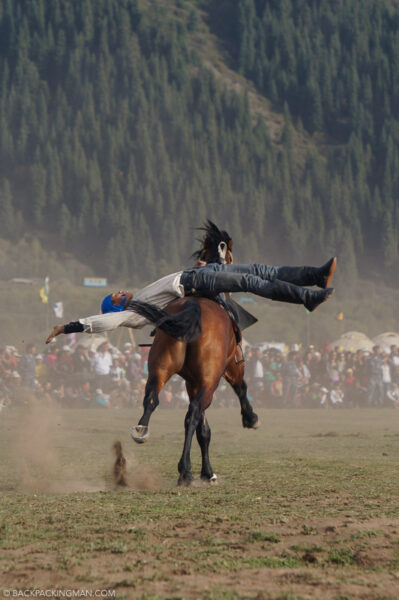world-nomad-games-kyrgyzstan-25