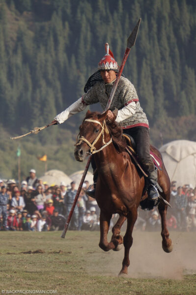 world-nomad-games-kyrgyzstan-26