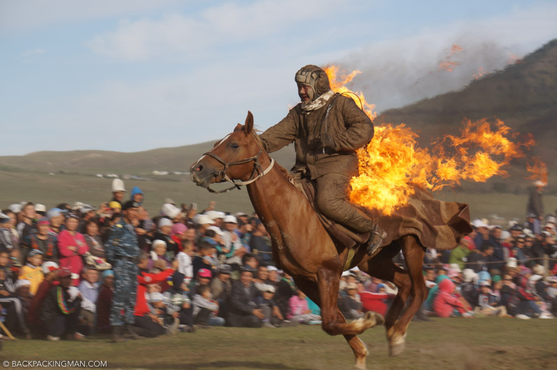 world-nomad-games-kyrgyzstan-27