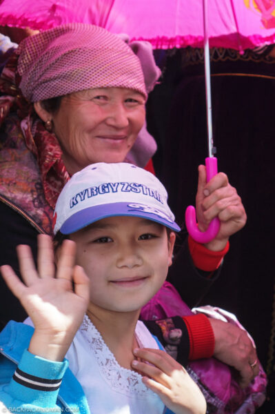world-nomad-games-kyrgyzstan-34
